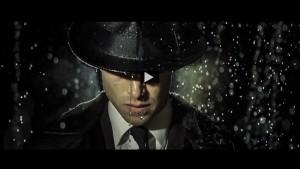 british-actor-david-frampton-looks-reel-2011-2013