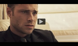 british-actor-david-frampton-short-film-trailer-silenced