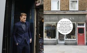 actor-david-frampton-cover-interview-article-magazine