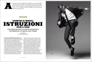 Style-Italia-Magazine-cover-David-Frampton