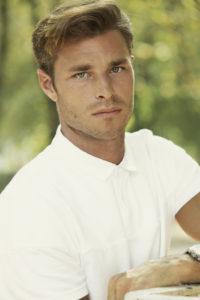 british actor david frampton