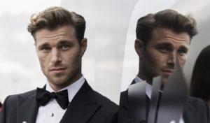 british-actor-david-frampton-official-site