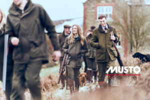 musto-aw17-shooting-and-country-lifestyle-collection-campaign