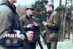 musto-aw17-shooting-and-country-lifestyle-collection