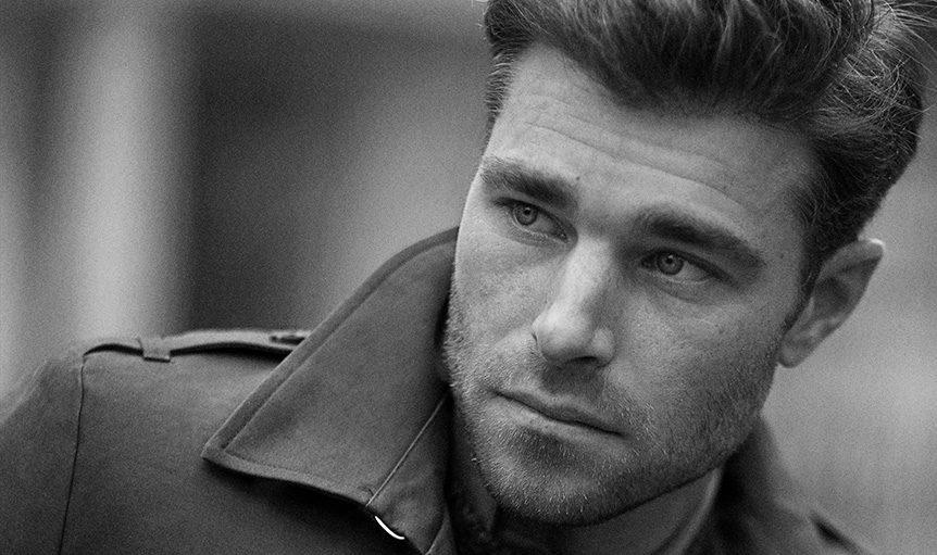 shoot-british-actor-david-frampton-photographed-by-joanna-pichler