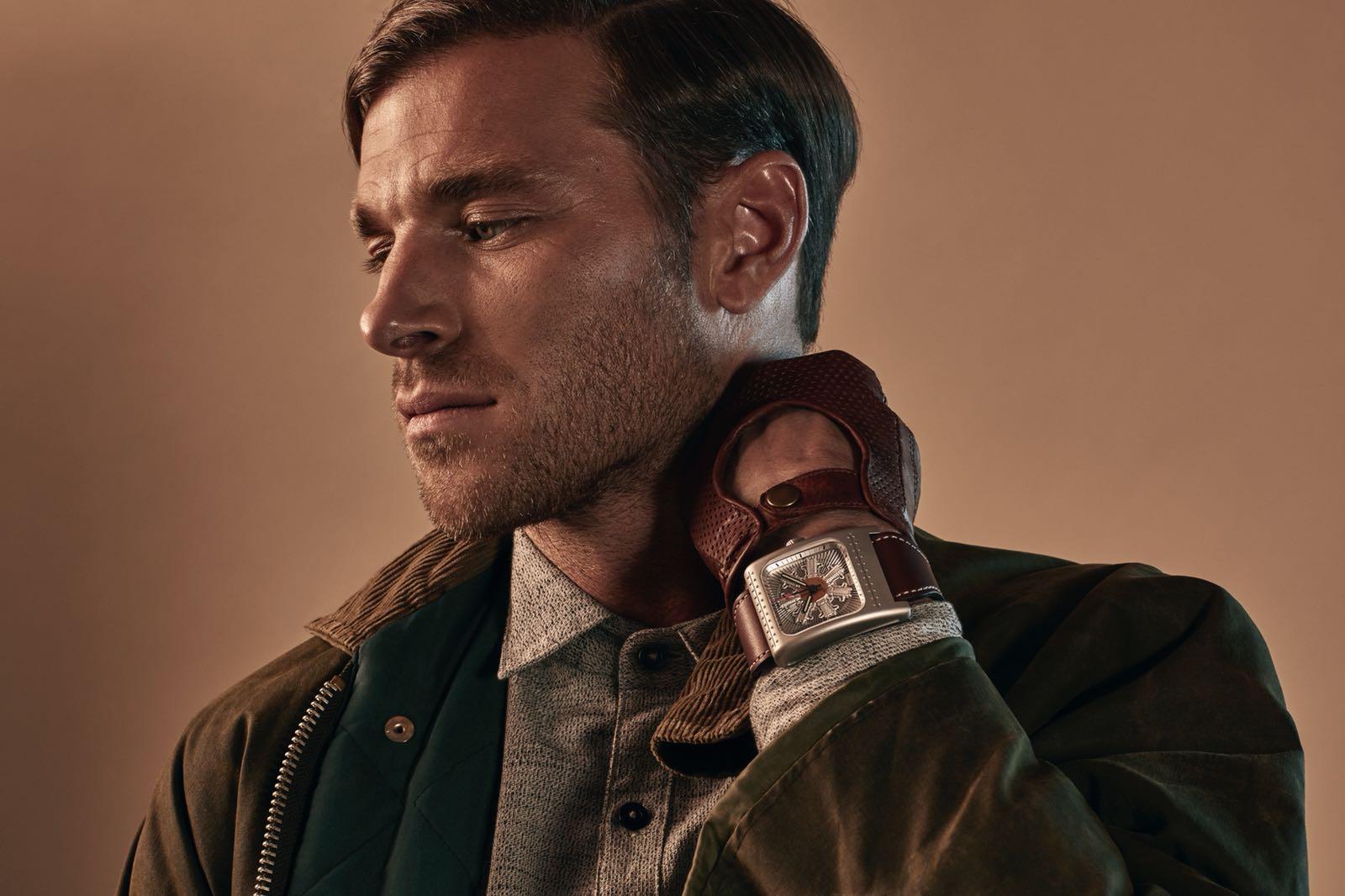 tockr--british-actor-david-frampton-shoots-tockr-watch-campaign