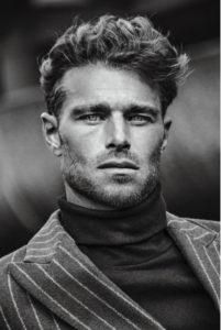 harold-magazine-front-cover-shoot-britsh-actor-david-frampton