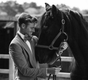 eternal-gentleman-fashionisto-exclusive-helen-antony-david-frampton