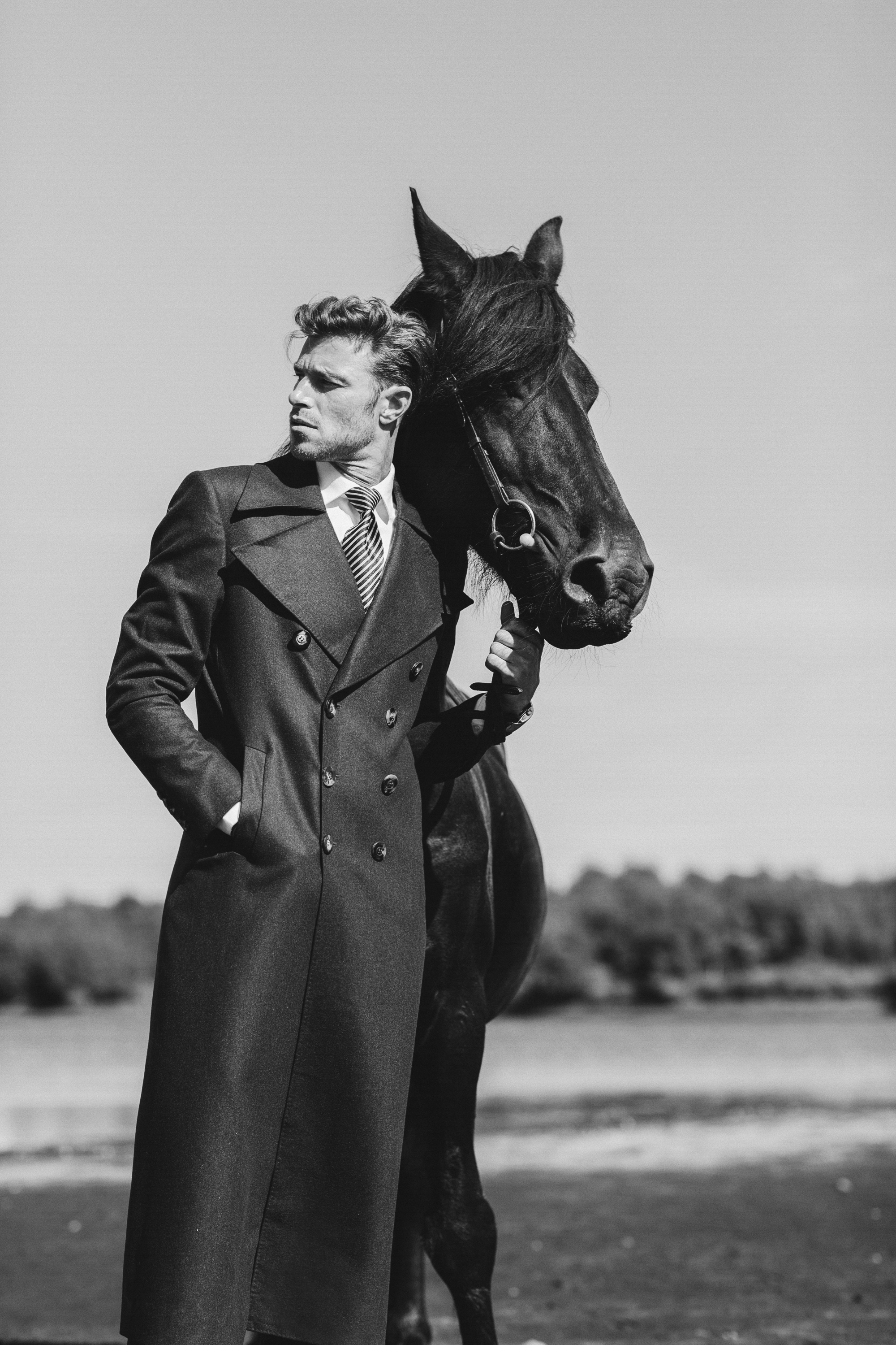 eternal-gentleman-fashionisto-exclusive-helen-antony-david-frampton