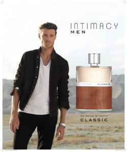 intimacy-men-classic-british-actor-david-frampton