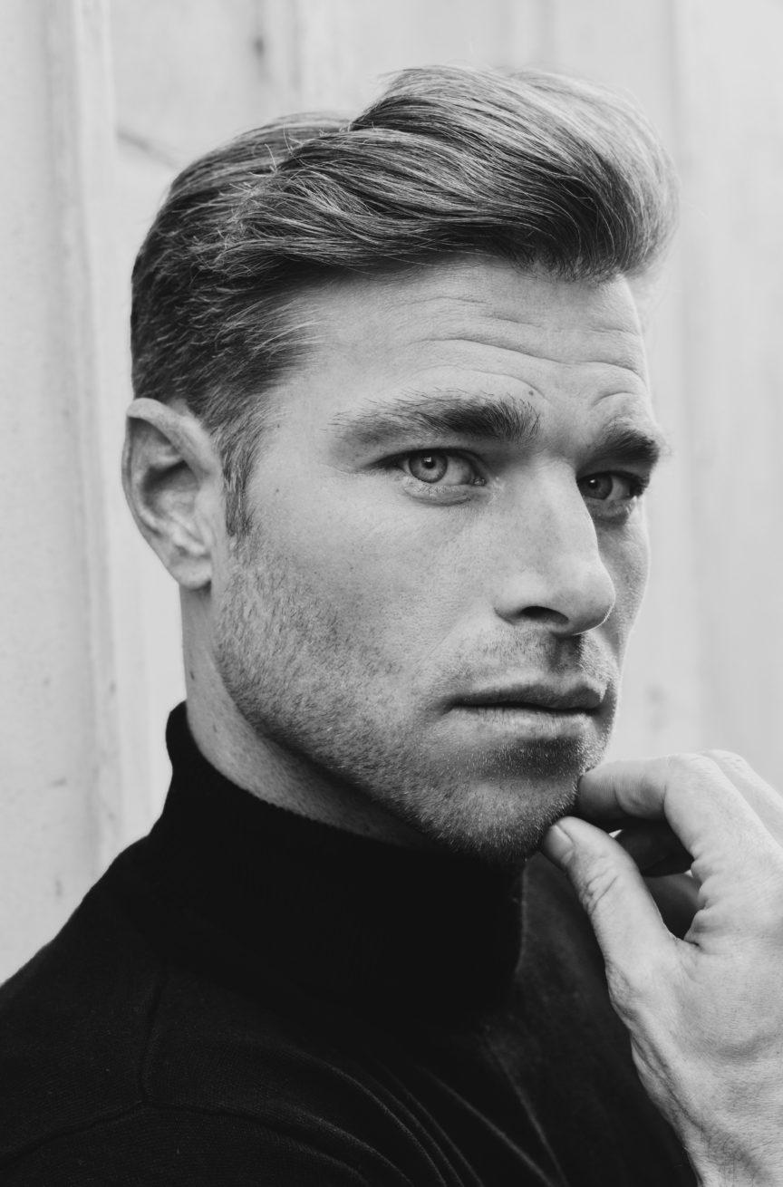 photo-shoot-british-actor-david-frampton-by-edward-black
