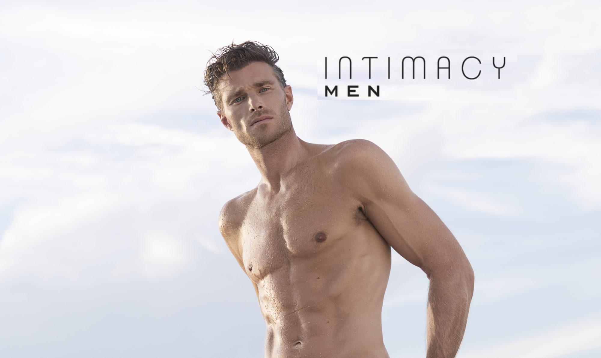 intimacy-men-sport-edition-fragrance-british-actor-david-frampton