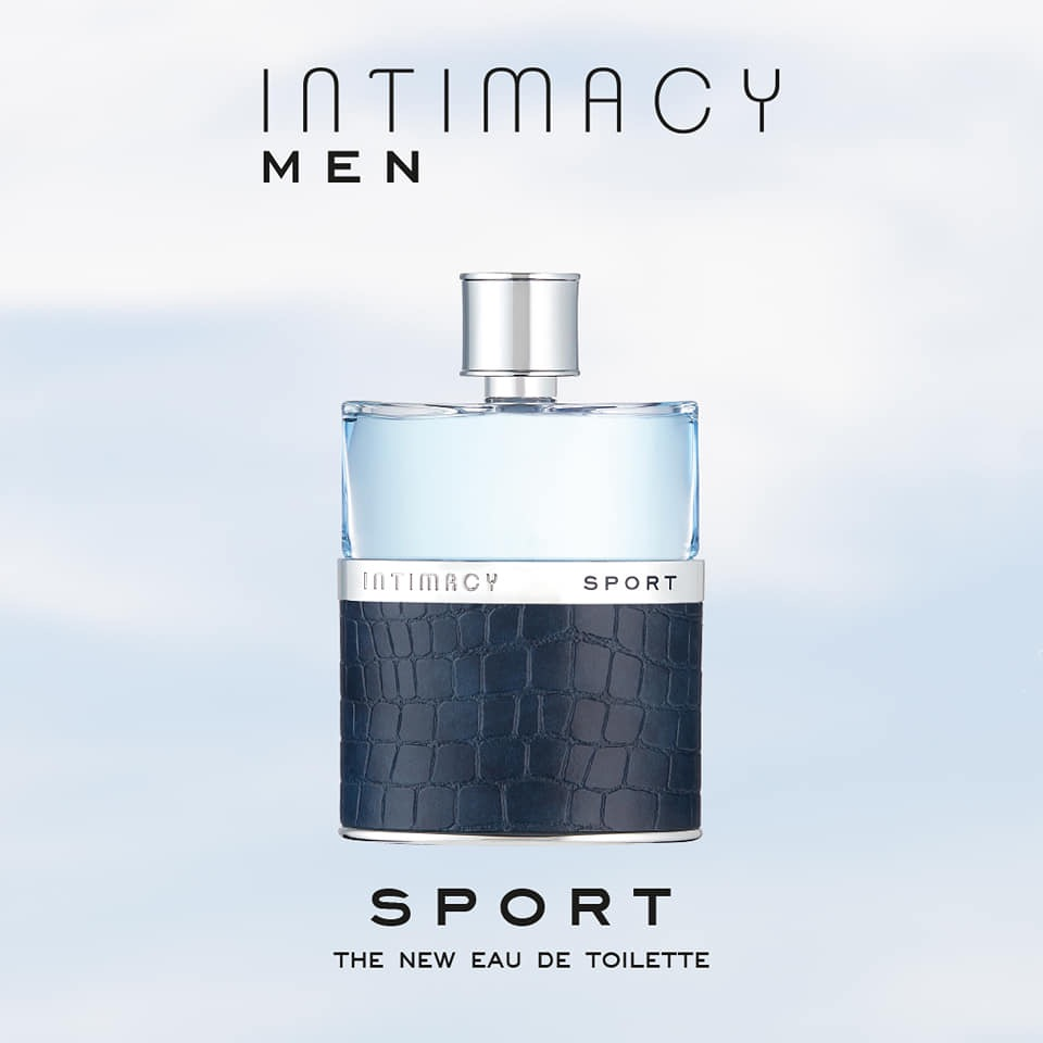 intimacy-men-sport-edition-fragrance-british-actor-david-frampton