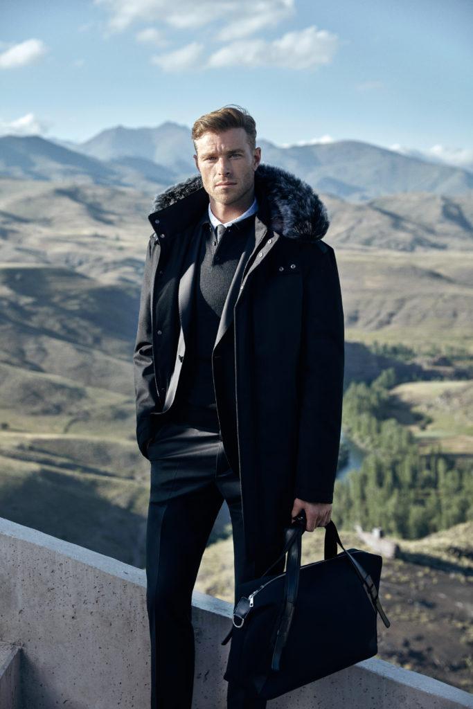 giotelli-david-frampton-shoots-autumn-winter-19-20-campaign